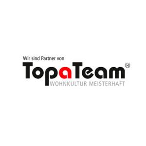 TopaTeam Schreiner Netzwerk
