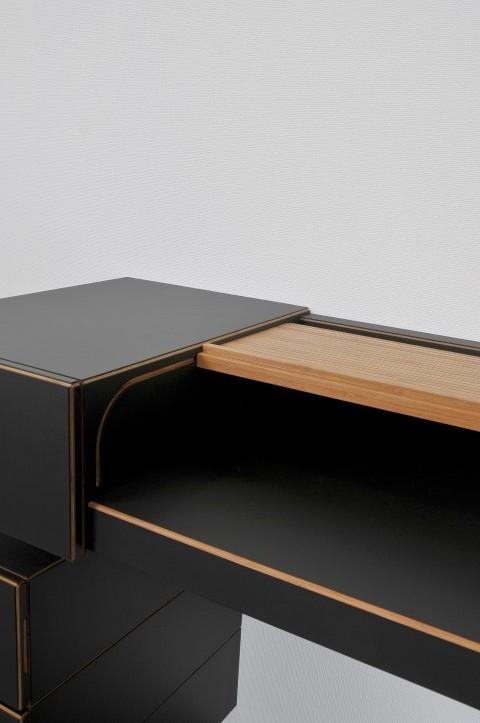 einzelanfertigungen nach ma schreinerwerkstatt sp th. Black Bedroom Furniture Sets. Home Design Ideas
