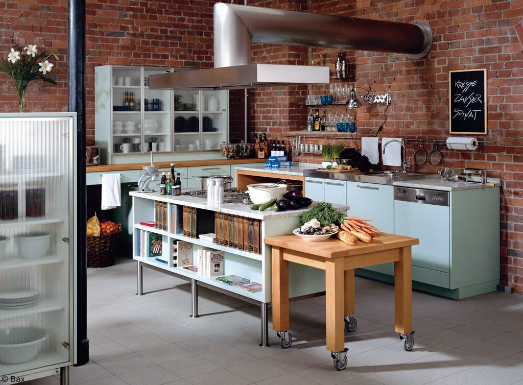 Bax Küchen bax küche schreinerwerkstatt späth