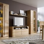 gem tliche wohnzimmerm bel aus holz schreinerwerkstatt sp th. Black Bedroom Furniture Sets. Home Design Ideas