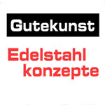 Gutekunst_logo_Partner_website