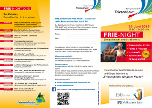 FRIE_NIGHT_Flyer-1