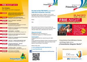 FRIE_NIGHT_Flyer-1